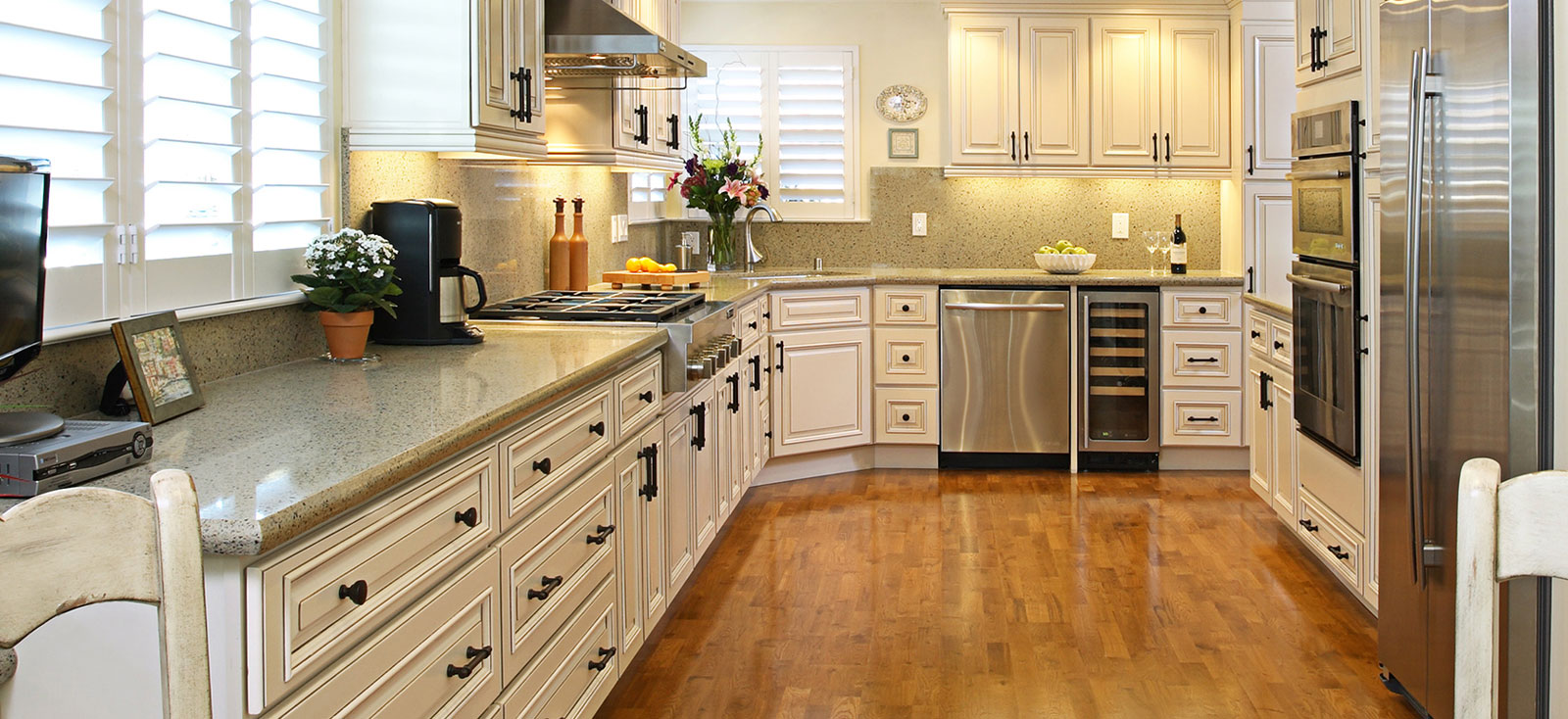 Kitchen Design Center - Bathroom remodeling cleveland ohio