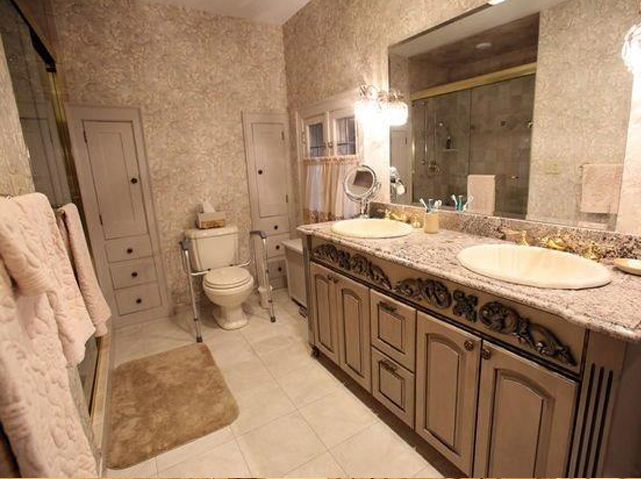 Bathroom Remodeling Kitchen Design Center
